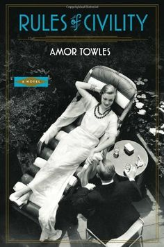 Rules of Civility: A Novel by Amor Towles, http://www.amazon.com/dp/0670022691/ref=cm_sw_r_pi_dp_RclDpb0FP7MYQ