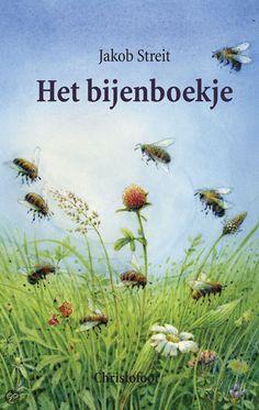 Het bijenboekje Childrens Books, Plants, Animals, Beehive Diy, Waldorf Education, School, Ava, Gardens, Google