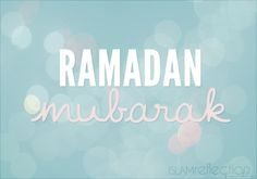 ramadan hungry quotes