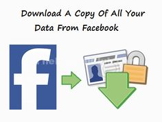 3fdcc63f802 Download Facebook Album Photos into a ZIP Package  Hi Friends how are you  I