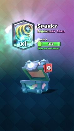 Quite disappointed with my third legendary chest from the shop. Oh well ¯\_(ツ)_/¯.