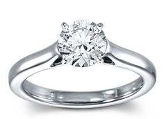 284f58b22d6d Los diez mejores anillos de compromiso