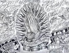 Image result for Boog Tattoo Flash Stencils