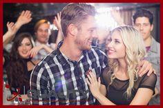 Flirten lernen leicht gemacht: Lerne, wie Du Frauen von Dir begeisterst und Dein Beziehungsleben nach Deinen Wünschen gestaltest.