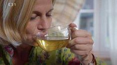 Domácí lékař — Co naše babičky uměly a na co my jsme zapomněli — Česká televize White Wine, Nasa, Alcoholic Drinks, Food, Essen, White Wines, Liquor Drinks, Meals, Alcoholic Beverages