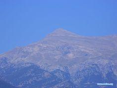 Image result for πυραμιδα σαμος