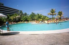 Hotel Melia Caribe in La Guaira • HolidayCheck | Sonstiges Venezuela, Venezuela