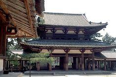 Image result for kofun architecture