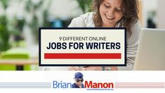Cracking into the online writing market is not easy to do. For one, it's flooded with people who all are trying to snag the same writing jobs that you are. Two, the numbers of actual opportunities are relatively low in number when compared to the number of scams that are trying to lure you in …