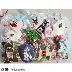 @mollyscookie =instagram.. #sugarart #mollyscookie  #fondantcookie #cookies #fondant #christmascookies #christmas #merrychristmas #noel #kurabiye #yilbasi