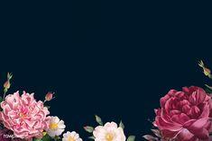 Desktop Wallpapers 500 Ideas On Pinterest In 2020 Desktop Wallpaper Wallpaper Dress Your Tech