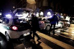 incidente-milano-tuttacronaca http://tuttacronaca.wordpress.com/2014/02/10/investito-a-10-anni-da-un-furgone-mentre-attraversava-sulle-strisce-pedonali-e-grave/