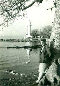 fenerbahçe 1960