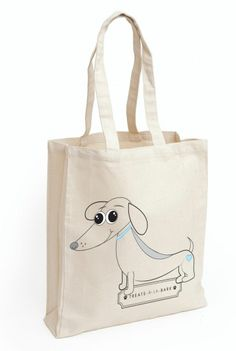 Plain Canvas Tote Bags Bulk | Ideal Bags | Pinterest | Canvas tote ...