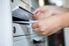 Адресная рассылка и распространение рекламы по почтовым ящикам