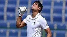 Cricket - BBC Sport