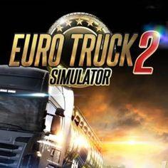 Euro Truck Simulator 2 Kampanyası. UCUZA Euro Truck Simulator 2 Satın Alın.