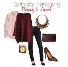 e75ae5c50f8b Fashionable Thanksgiving #FashionFriday - Savvy Sassy Moms Thanksgiving  Fashion, Holiday Fashion, Fashion 2014