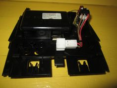 Mercedes Benz - Ashtray - Used Auto Parts Used Car Parts, C Class, Benz C, Mercedes Benz, Conditioner, Bmw, Number, Check