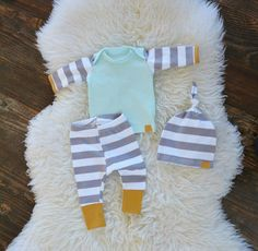 Check out this item in my Etsy shop https://www.etsy.com/listing/291481549/baby-boy-coming-home-outfit-take-home