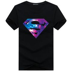 2016 summer Mens STAR s Letter printed o-neck plus size tees T-shirts  womens short-sleeve t shirt Increase code shirts c4a31d8097ae