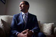 Mohamed's Fight - The Texas Observer