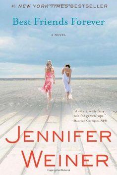 Best Friends Forever: A Novel by Jennifer Weiner, http://www.amazon.com/dp/0743294300/ref=cm_sw_r_pi_dp_KCa1pb04VHYT8