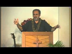 Mid-East Prophecy Update 8.16.15 - Pastor JD Farag addresses concerns about finances and what to do in these troubled days with your money - 34 1/2 minutes YouTube