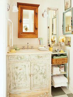 This Website Also Has Some Other Cool Vanity Sets! | Bathroom Renovation  Ideas | Pinterest | Other, Thoughts And Never