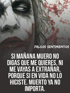 Everything happens for a reason, and I would hate for you to miss your chance, to Get Access to the Overnight Millionaire System Right Now, Click Below for this Limited Time Special Offer before it's too late. Joker Frases, Joker Quotes, Joker Cosplay, Wife Quotes, Sad Quotes, Suicide Squad, Magic Quotes, Quotes En Espanol, Millionaire Quotes