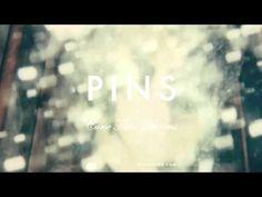 PINS - Wild Nights [Full album stream] - YouTube