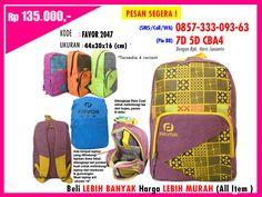 tas ransel wanita untuk ke kantor, tas ransel wanita untuk travelling, tas ransel wanita ungu,   SMS/WA 0857-333-093-63 Ketik NAMA/ALAMAT/KODE/JUMLAH