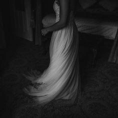 "Rafal Borek on Instagram: ""Lauren . . . #authenticlovemag #radlovestories #lookslikefilmweddings #irishweddingphotographer #onefabdaysupplierlove #dublinwedding…"" One Shoulder Wedding Dress, Ireland, Wedding Photography, Wedding Dresses, Instagram, Bride Dresses, Bridal Gowns, Weeding Dresses, Irish"