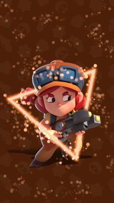 in our app you will find an amazing collection of wallpapers to set in your phone as lock or home screen Mood Wallpaper, Star Wallpaper, Wallpaper Iphone Disney, Steven Universe Stickers, Best Gaming Wallpapers, Overwatch Wallpapers, Gamer Tags, Clash Royale, Star Art