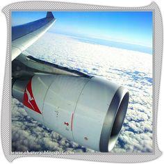 @blog_th2010: PER-MEL #qantasairways #a330 #qf #per #mel #ypph #ymml #frequentflyer #frequettraveler #travel #travelgram #blogger #aussieblogger #travelblogger #latergram