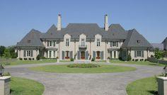 Country Estate - Shapiro & Co