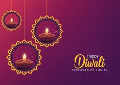 Seeking for happy Diwali 2021 wishes images for all kind of relations and Diwali quotes 2021. We have wrote best and unique Deepavali wishes images 2021. #diwali2021 #diwali2021images #diwali2021wallpaper #diwali2021wishes #diwali2021quotes #diwali2021messages #happydiwali2021 #happydiwali2021images #happydiwali2021wallpaper #happydiwali2021wishes #deepavali2021 #deepavali2021images #deepavali2021wishes #deepavali2021wallpaper #festivaloflight2021 #diwaliwishes2021 #diwaliimages2021 Happy Diwali Wishes Images, Happy Diwali Wallpapers, Choti Diwali, Shubh Diwali, Diwali Quotes, Images Wallpaper, Festival Lights, Ava, How To Memorize Things