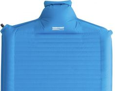 thermarest-camp-pad
