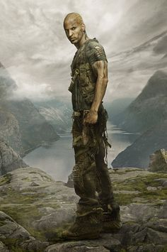 Lincoln - The 100 Wiki