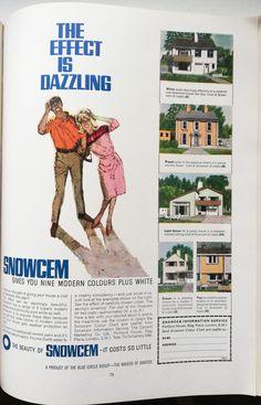 July 1964 Savings Chart, Michael Johnson, North Yorkshire, Modern Colors, Colours, Artist, Painting, Beautiful, Artists