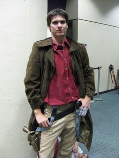 There's No Such Thing as Good Firefly Cosplay Firefly Costume, Firefly Cosplay, Family Cosplay, Sad Pictures, Family Costumes