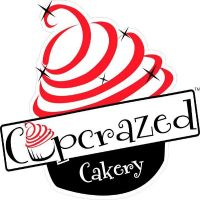 CupCrazed Cakery | Cupcakes, Cookies and More in Fort Mill SC - We bake and we are crazy.