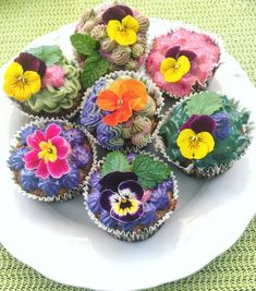 Muffin, Breakfast, Desserts, Food, Morning Coffee, Tailgate Desserts, Dessert, Muffins, Postres