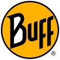 How did BUFF® start? Who is behind BUFF®? BUFF® is a company based near Barcelona, the creators of the multifunctional BUFF® neck warmers. Find out the history of BUFF® products. Timberland, How Much Snow, Team Cap, Warm In The Winter, Yorkshire Dales, Neckerchiefs, Camping Gear, Lululemon Logo, Fly Fishing