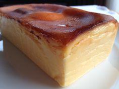 日本酒、焼酎、ワインなどお酒の販売【蔵家】|東京都町田市の酒屋|ゑくぼの絶品チーズケーキ