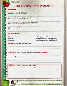 El profe y su clase de PT: Cuadernillo para leer, escribir y hacer ejercicios. Acting, Bullet Journal, Album, Education, Signs, Mayo, Yerba Mate, 2d, Texts
