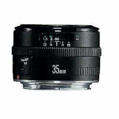 Canon EF 35mm f/2 Wide Angle AF Lens by Canon, http://www.amazon.co.uk/dp/B00007EE8P/ref=cm_sw_r_pi_dp_B2Hirb1XN3KVB