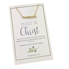 2018 LDS Youth theme Young Women theme Gifts LDS mutual theme