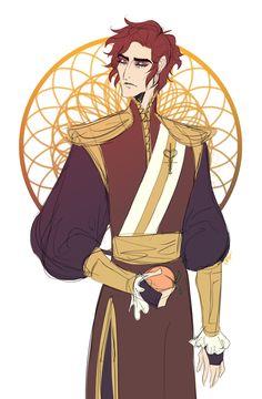 Baron of Nevivon Julian Devorak (? Character Art, Character Design, Character Sketches, Character Inspiration, Space Pirate, Bishounen, Perfect Man, Artist Art, Cool Art