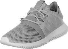 adidas Tubular Viral W Clear Onix Clear Onix White: Amazon.de: Schuhe & Handtaschen